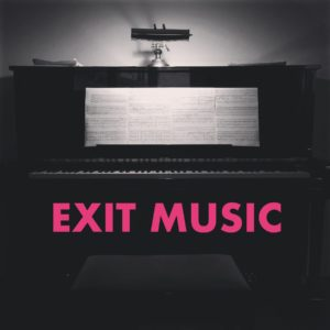 Exit Music Podcast